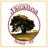 Hotel Fazenda Jacaúna - Brotas