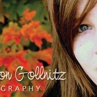 Sharon Gollnitz Photography
