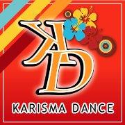 Karisma Dance - Scuola di ballo