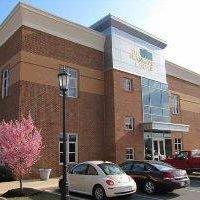 The Franklin Center for Advanced Learning & Enterprise