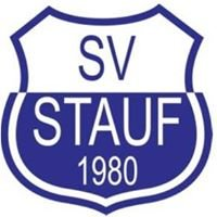 SV Stauf 1980 e.V.