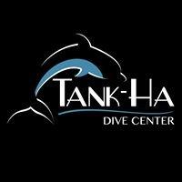 Tank-Ha Dive Center