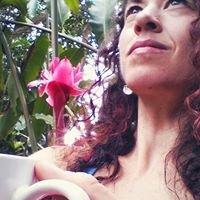 Prana Rose Yoga, Karli Janine Erickson