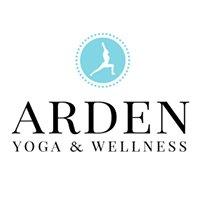 Arden Yoga & Wellness