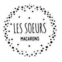 Les Sœurs Macarons
