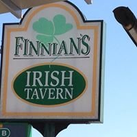 Finians Irish Tavern