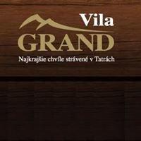Vila Grand