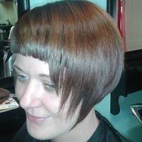 HAIR BY TRISH
