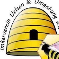 Imkerverein Uelsen und Umgebung e.V.