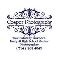 Cosper Photography