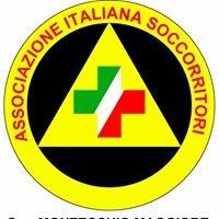 A.I.S. Associazione Italiana Soccorritori  Montecchio Maggiore