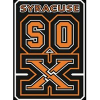 Syracuse Sox