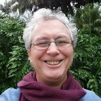 Clive Davis: Spiritual Healer