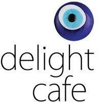 Delight Cafe Waiheke