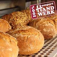Bäckerei und Konditorei Humpert GmbH