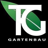 TG Gartenbau