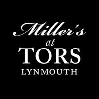 Millers at the Tors