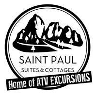 Saint Paul Suites and Cottages