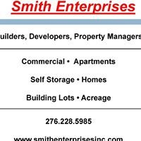 Smith Enterprises
