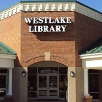 Westlake Library, Hardy, VA