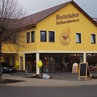 Buttstädter Vollkornbäckerei GmbH & Cafe Celestina