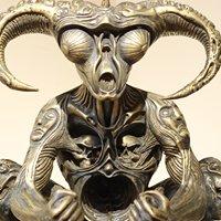 Sacred Symbols Gallery