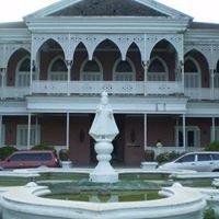 Eastern Visayas Travel