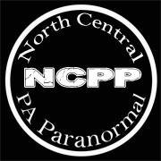 North Central PA Paranormal
