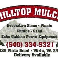 Hilltop Mulch, Wirtz VA
