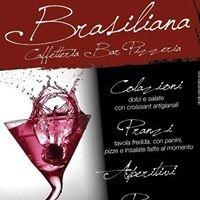 Bar Brasiliana