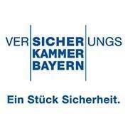 Versicherungsbüro Stefan Wölfel - Versicherungskammer Bayern