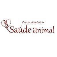 Centro Veterinário Saúde Animal - Pedro Hispano