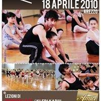 life ballet school