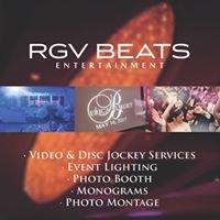 RGV Beats