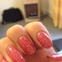Katie's Nails