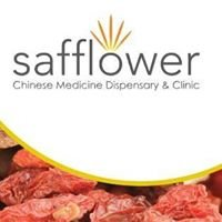 Safflower Chinese Herbs. Expertly Dispensed.
