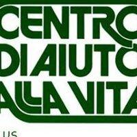 Centro di Aiuto alla Vita  Onlus di Arzignano