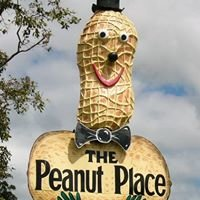 The Peanut Place