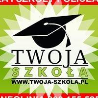 Twoja-Szkoła Płock