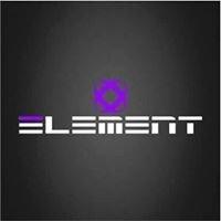 Element Club