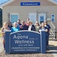 Agona Center of Wellness