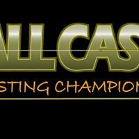ALL CAST Fly Casting Championships