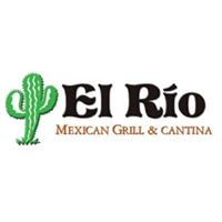 El Rio Mexican Grill Roanoke