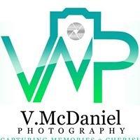 V.McDaniel Photography, L.L.C