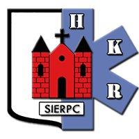 """Harcerski Klub Ratowniczy """"Sierpc"""""""