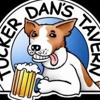 Tucker Dans Tavern