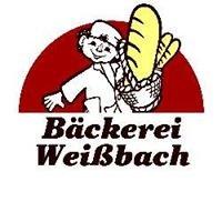 Bäckerei Weißbach