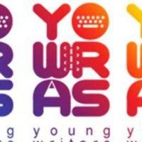 Yowras Young Writers & Storytellers