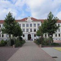 Mittelschule Weinböhla
