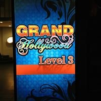 Grand Hollywood@ Clarke Quay